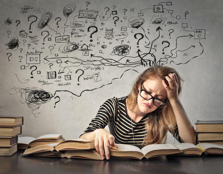 BAC ou exam ? mémorisez plus vite...